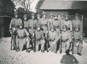HEMV_RNET_1940