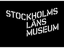sthlms läns museum