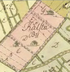 kalsta-by-fran-storskifteskarta-1762