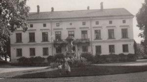 nyborg-1933