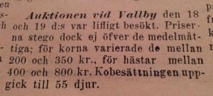22mars 1912JPG