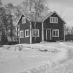 Hällen i Markeby